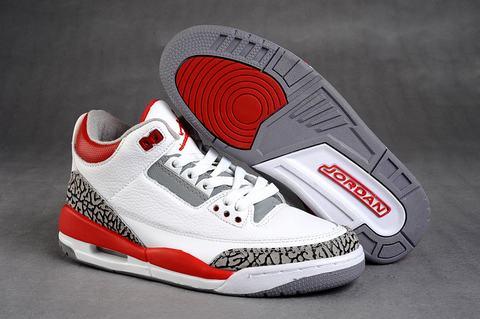 magasin en ligne 567c5 77679 site de air jordan pas cher,site de chaussure air jordan pas ...