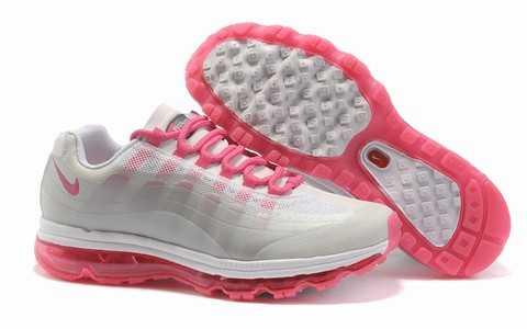 separation shoes 89fa5 adef9 air-max-95-homme-noire-et-blanc-air-