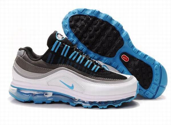air max pas cher en chine