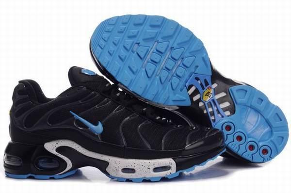 chaussure-nike-tn-2016-nike-tn-noir-et-
