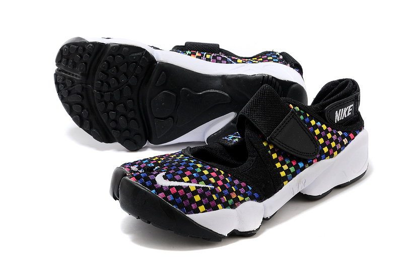the latest c389b f41b4 air rift femme pas cher,nike air rift noir femme,nike air rift femme foot  locker