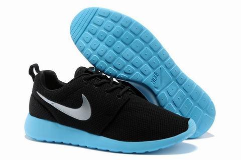 rosh run femme foot locker - nike-roshe-run-homme-pas-cher-nike-roshe-run-original-nike-roshe-run-solde-81320.jpg