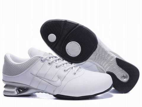 Nz nike Nike nike 2017 Shox Pas Cher Rivalry 2017 Homme UUzg5nF