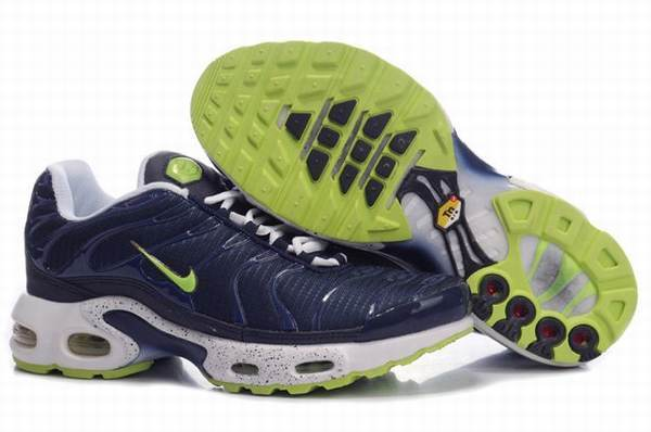 chaussure nike tn pas cher france