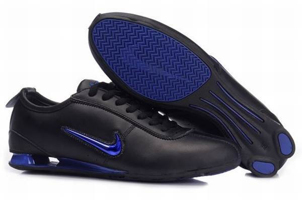 nike shox hommes rivalry