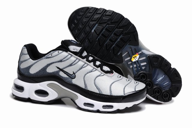 nike tn pas chere homme